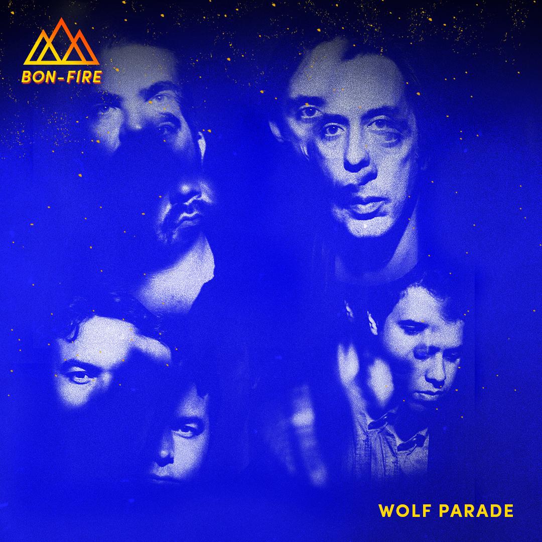 bon-fire_artist_wolfparade.jpg