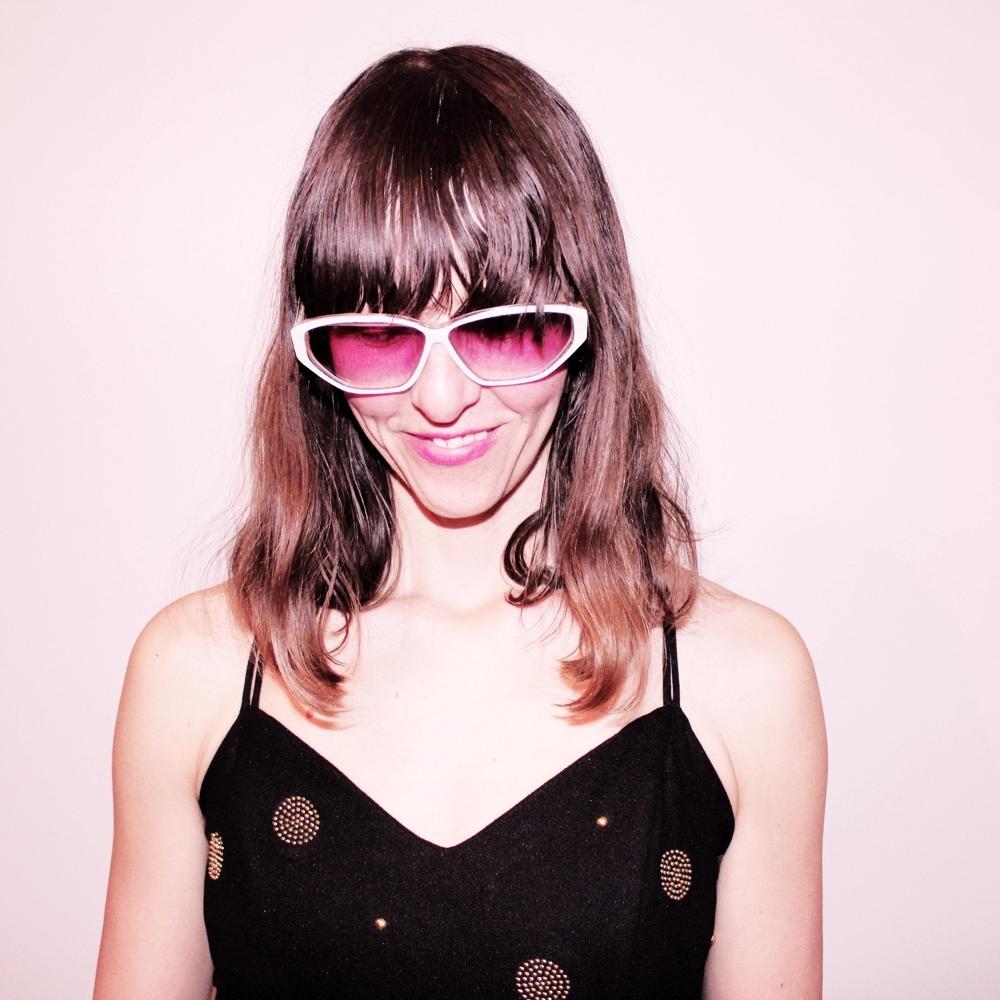 JenniferCastle_Sunglasses_Press_byCashHoney.jpg