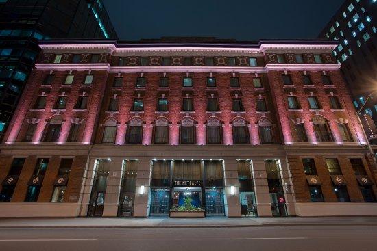 the-metcalfe-hotel.jpg