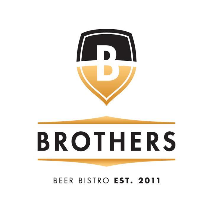 brothers-beer-bistrobig.jpg