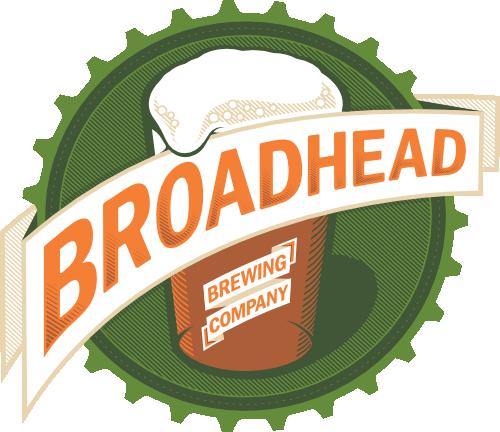 Broadhead.png