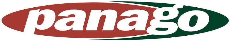 panagopizza_logo.jpg