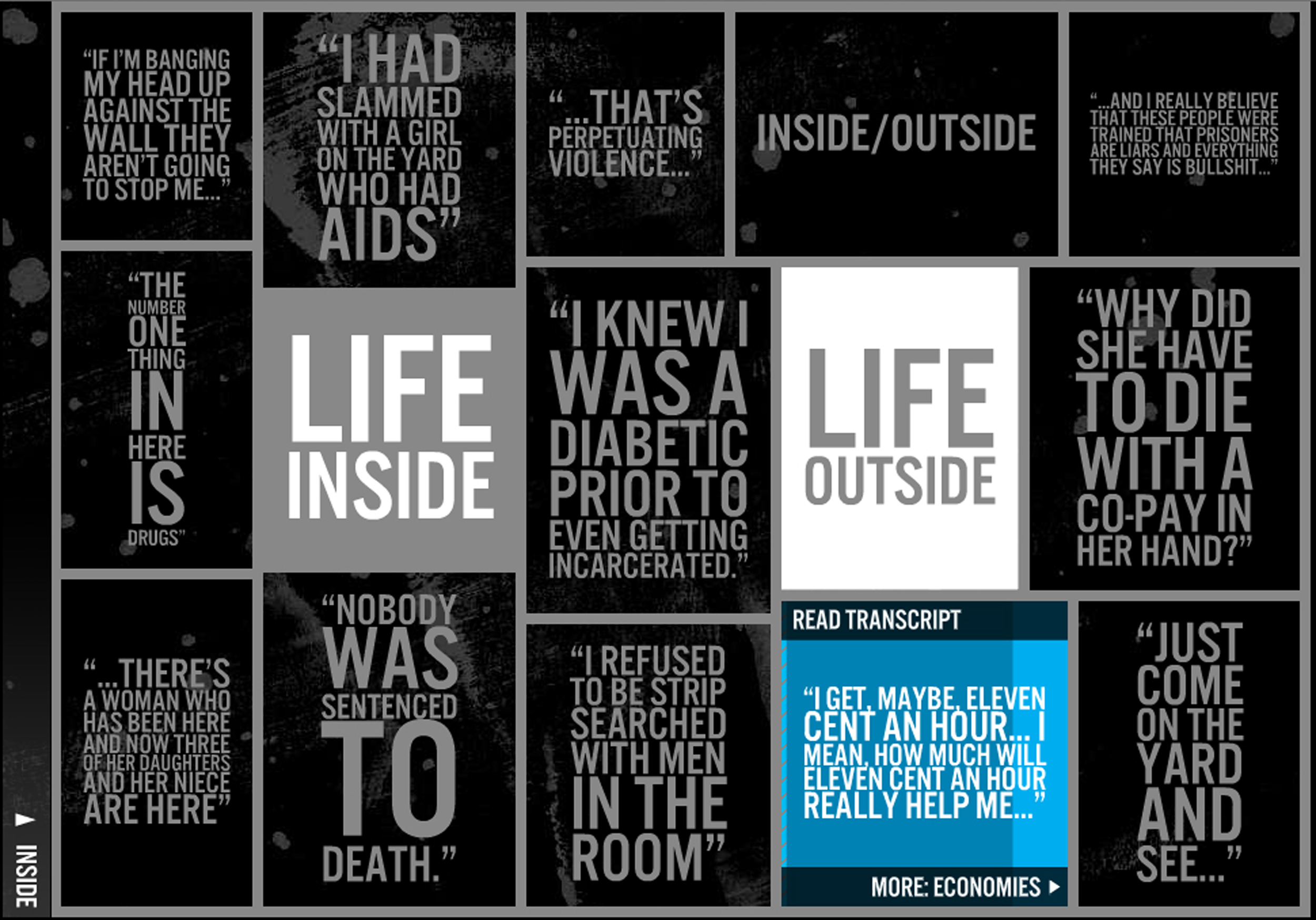 insideoutside.jpg