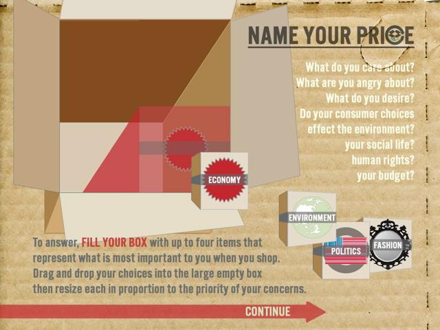 name_your_price_screens - 03.jpg
