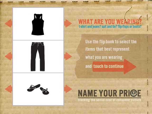 name_your_price_screens - 06.jpg