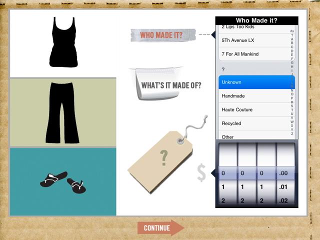 name_your_price_screens - 10.jpg