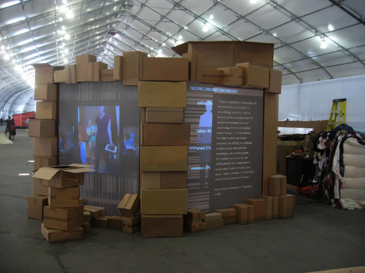 NYP_installation side.jpg