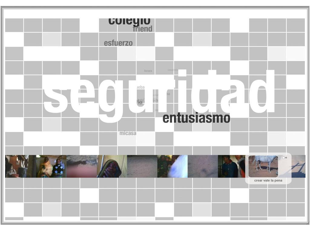 palabras_screensforgallery1.jpg