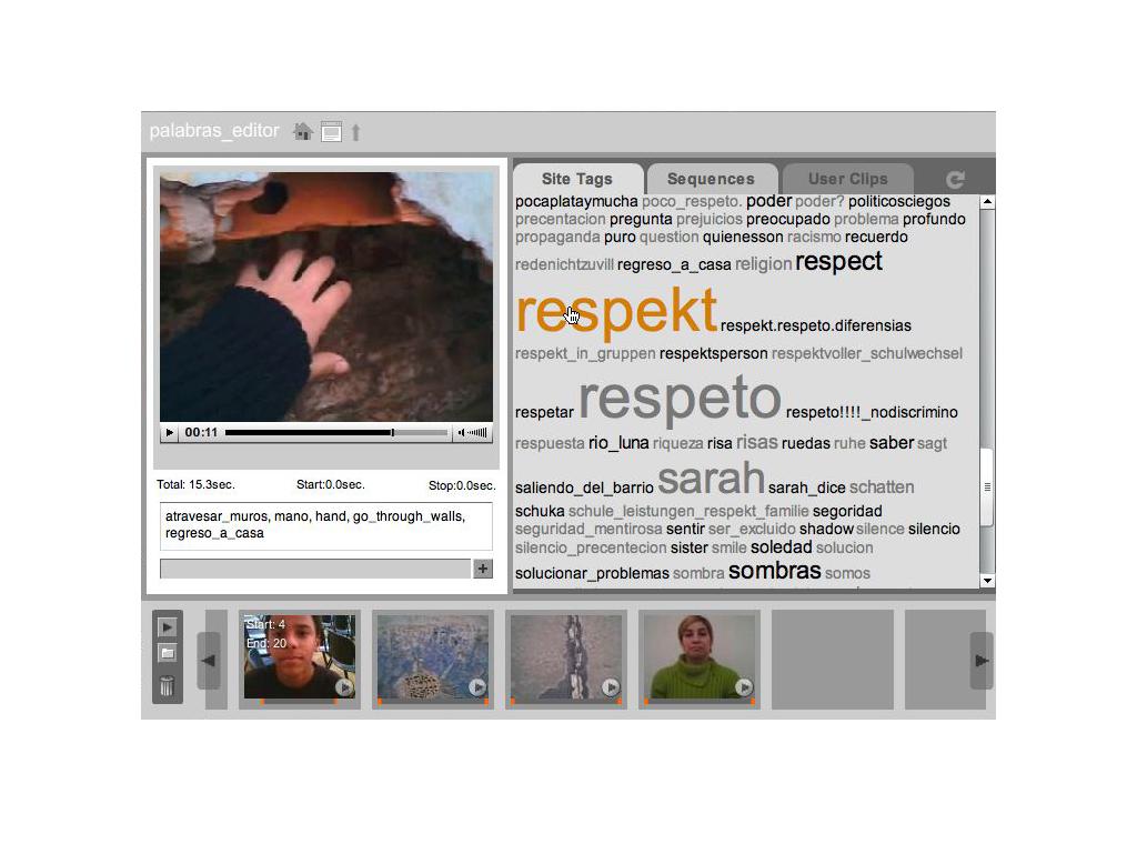 palabras_screensforgallery5.jpg