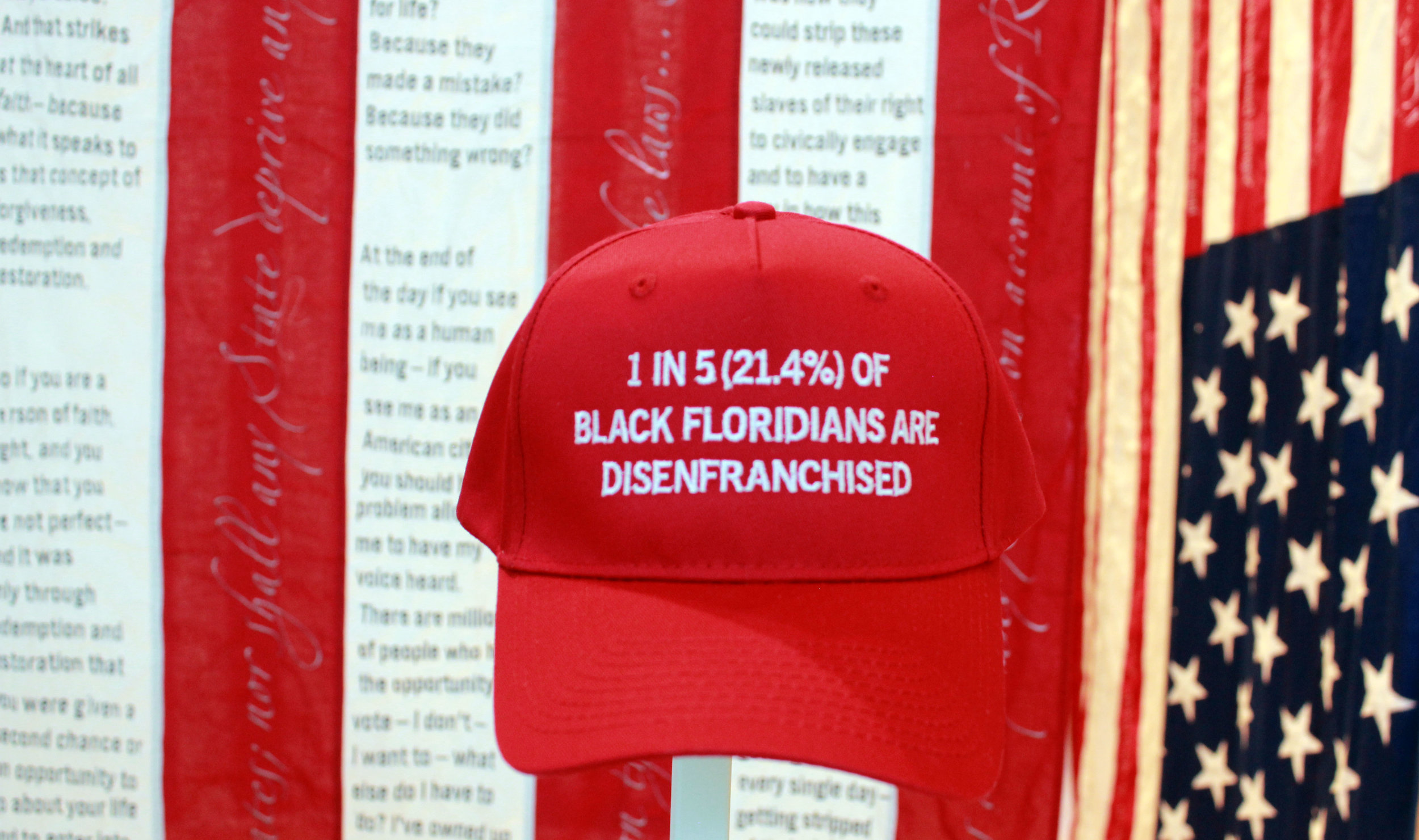 black_floridians.jpg