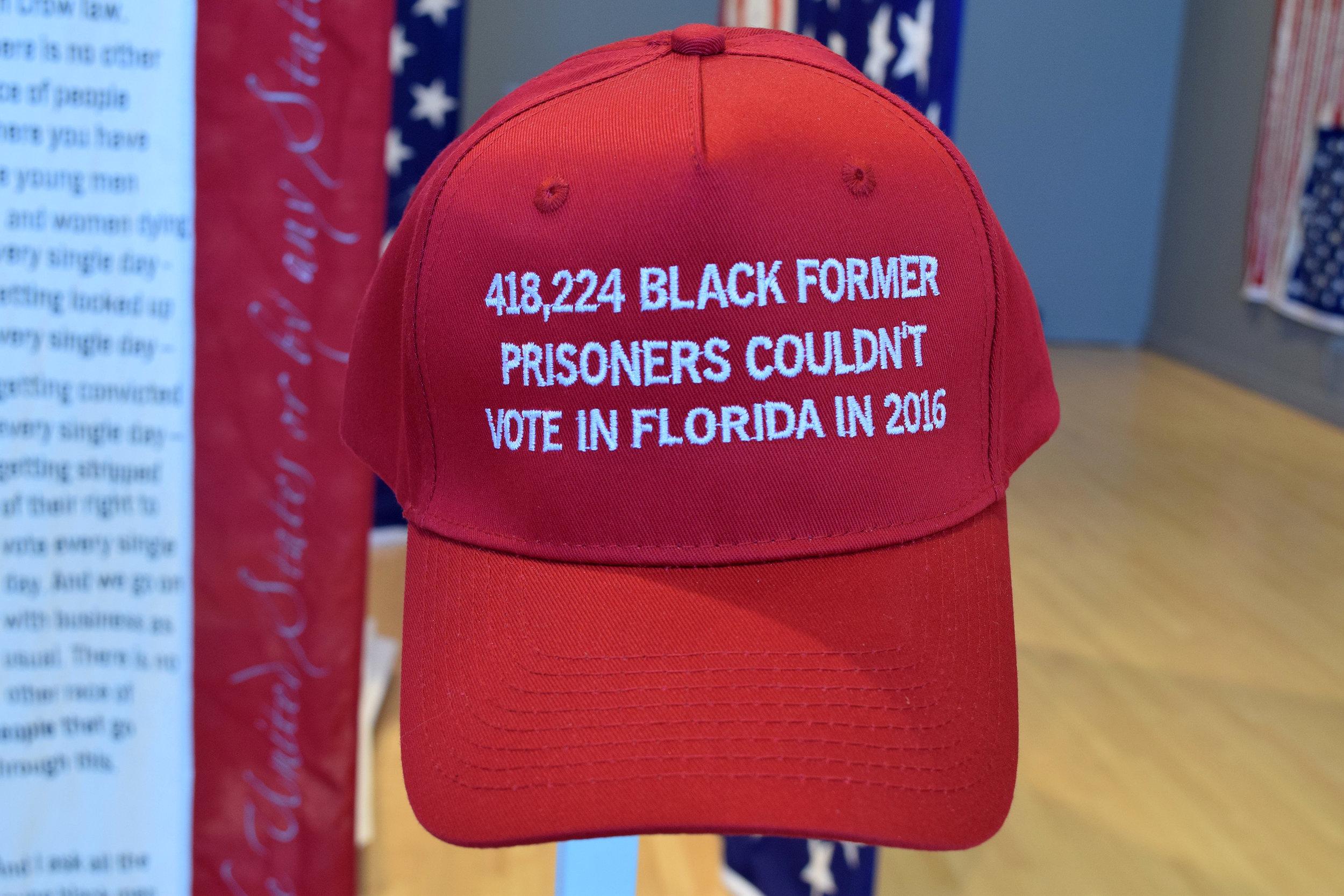 418_black_former.jpg