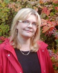 Prof Johanna Mappes