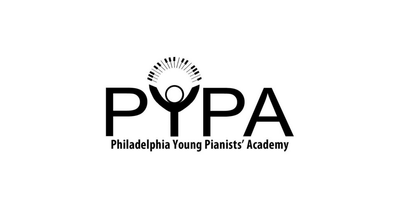 Philadelphia Young Pianists' Academy (PYPA)