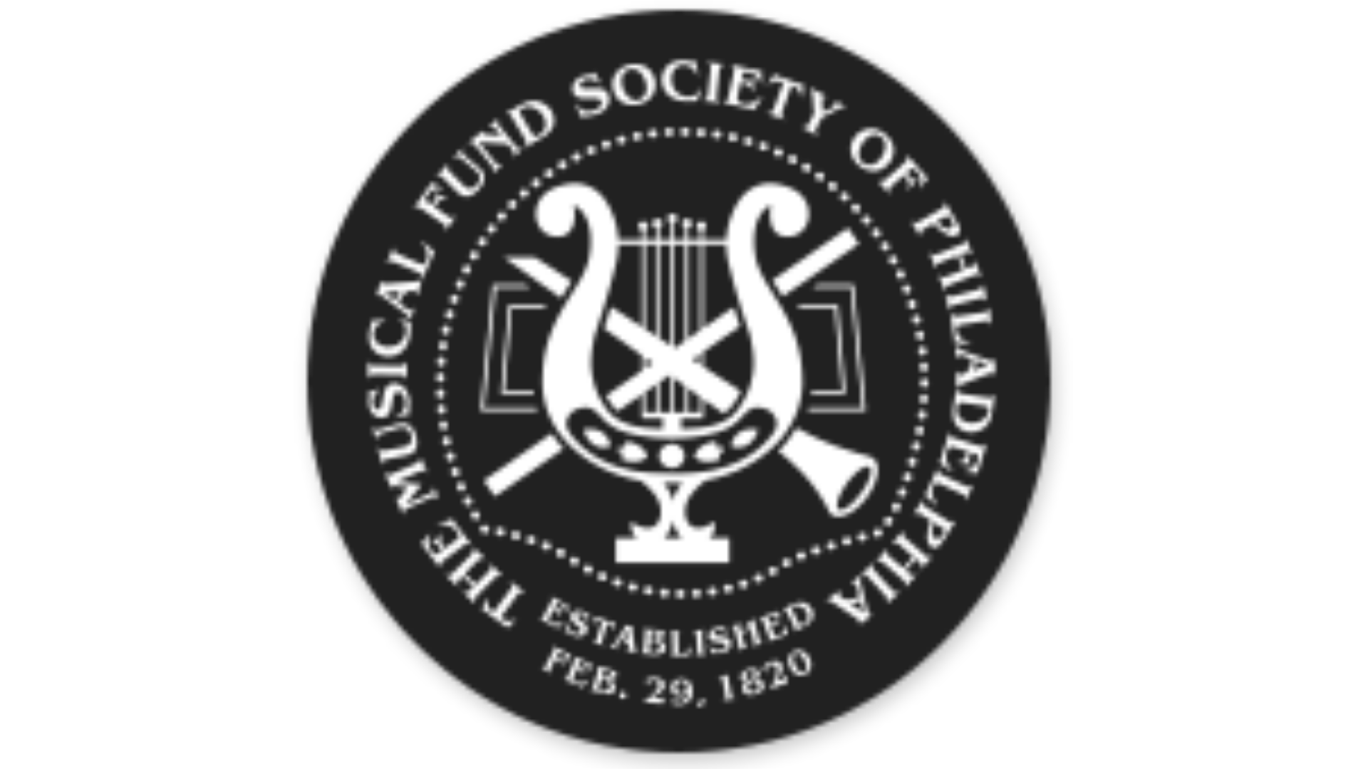 Musical Fund Society