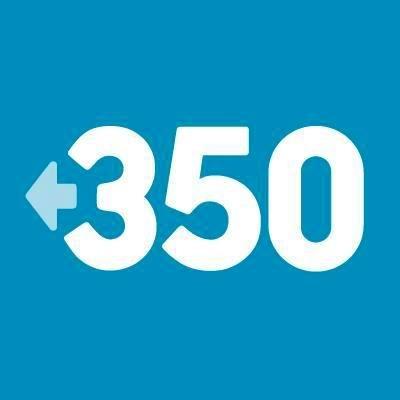 350(dot)org