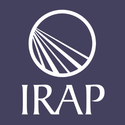 International Refugee Assistance Project