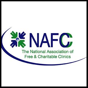 National Association of Free Clinics