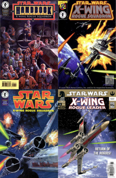 PART 10    Special Issues  Written by [various]