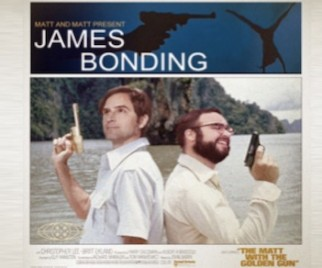 james bonding copy.jpg