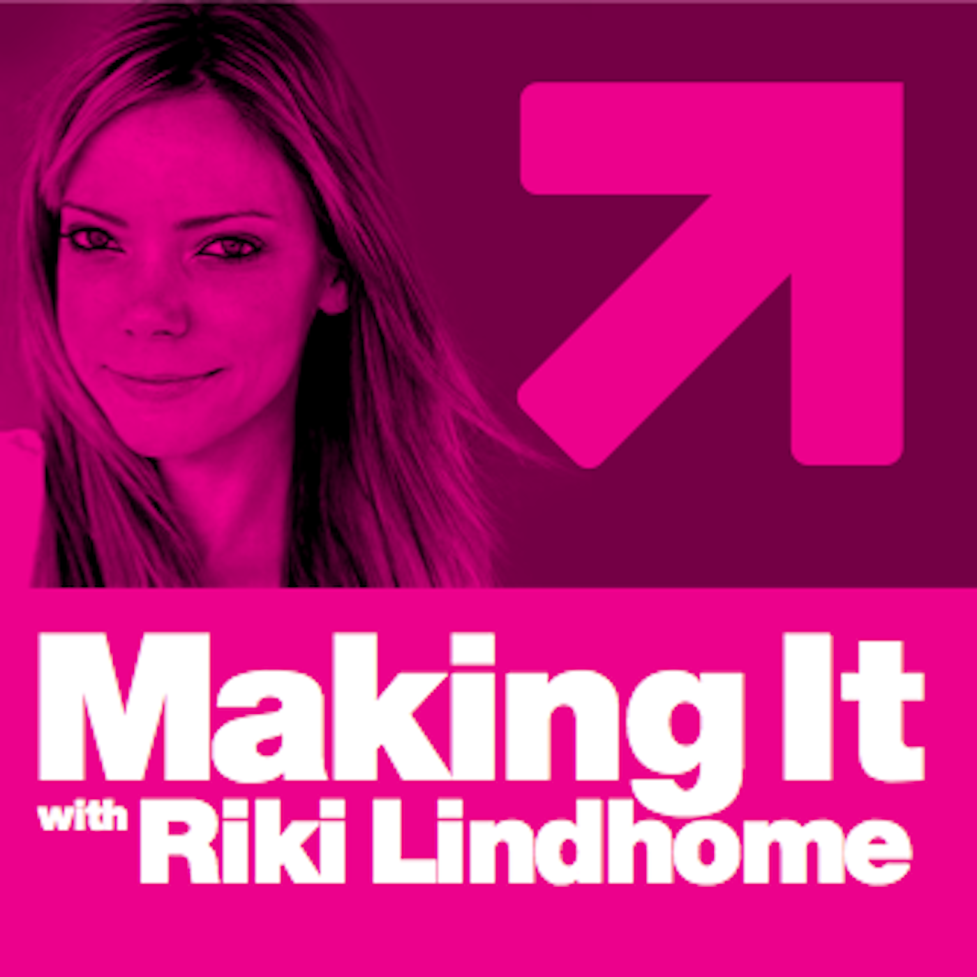 Making It with Riki Lindhome copy.png