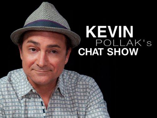 Kevin_Pollak's_Chat_Show_Main_Logo.jpg