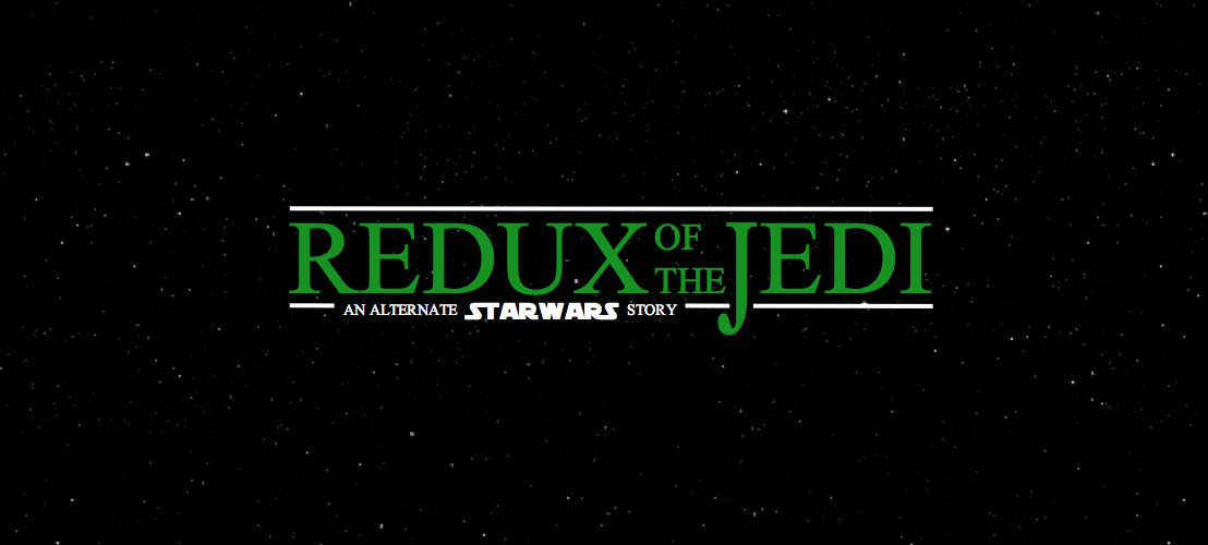 redux of the jedi.png