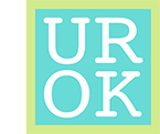 Project-UROK-Square-Logo-web-1.png