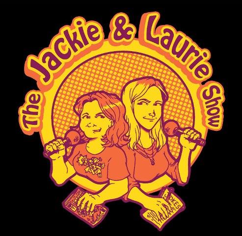 JackieandLaurieTshirtlogo.jpg