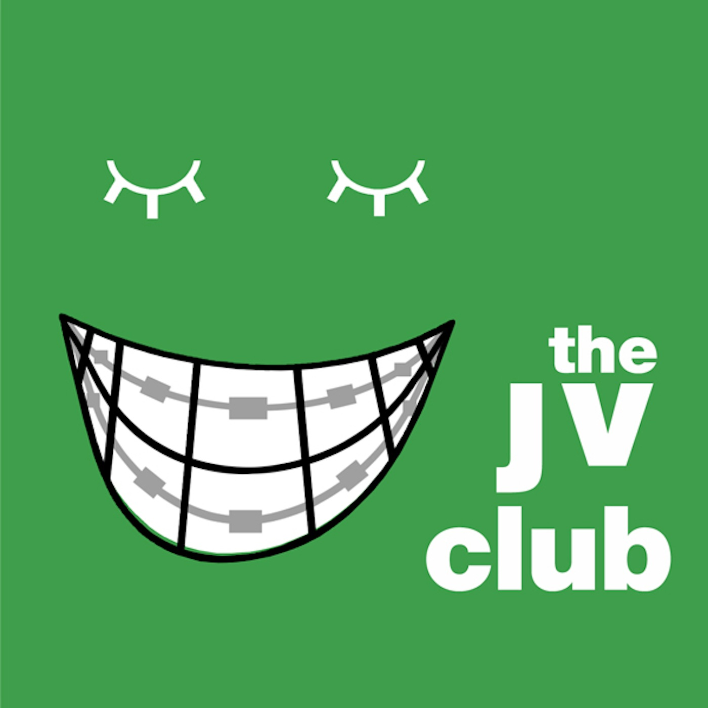 ___The JV Club with Janet Varney.jpg