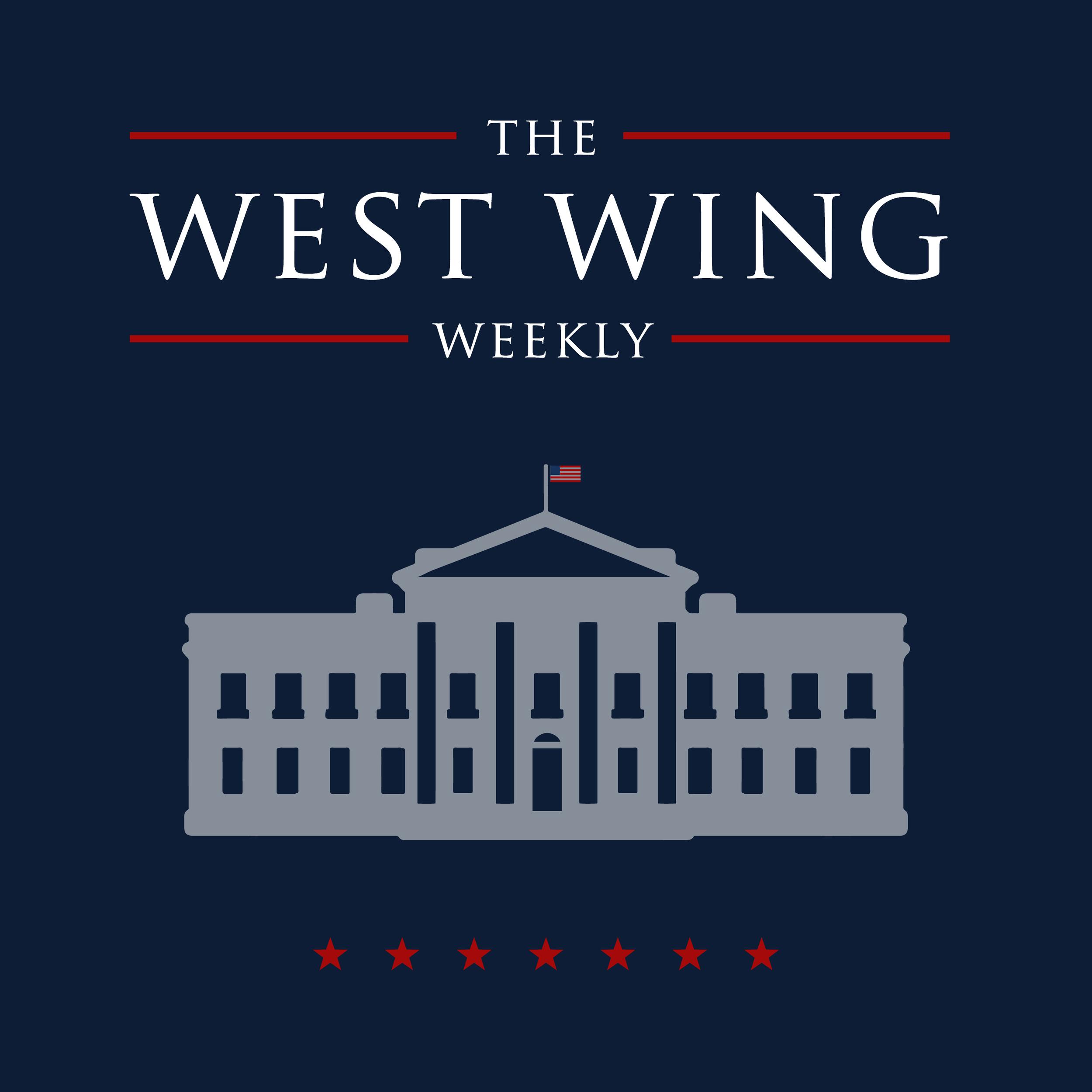 WestWingWeekly.png