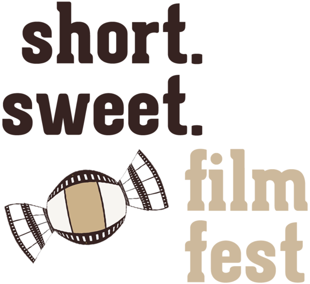 "My short film, ""Supernova"", has been selected to screen at the Short. Sweet. Film Fest in Cleveland, OH."