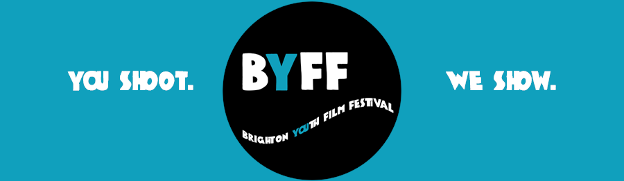 "My film, ""The Waiting Game"", was accepted into the Brighton Youth Film Festival. While my shorts have shown at a lot of international film festivals in the USA, this will be the first festival outside of the USA that my work will be a part of"