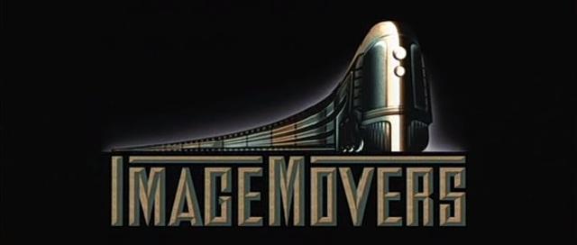ImageMovers_logo.jpg