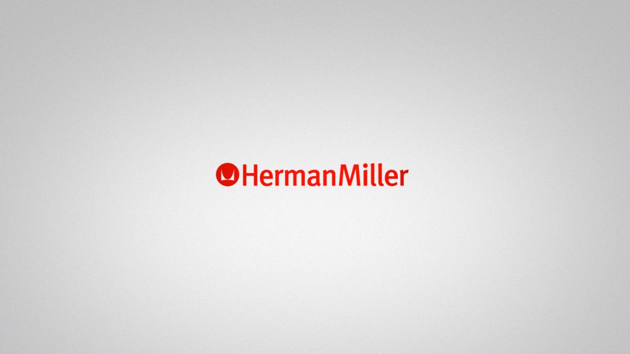 HERMAN MILLER |  Elevate