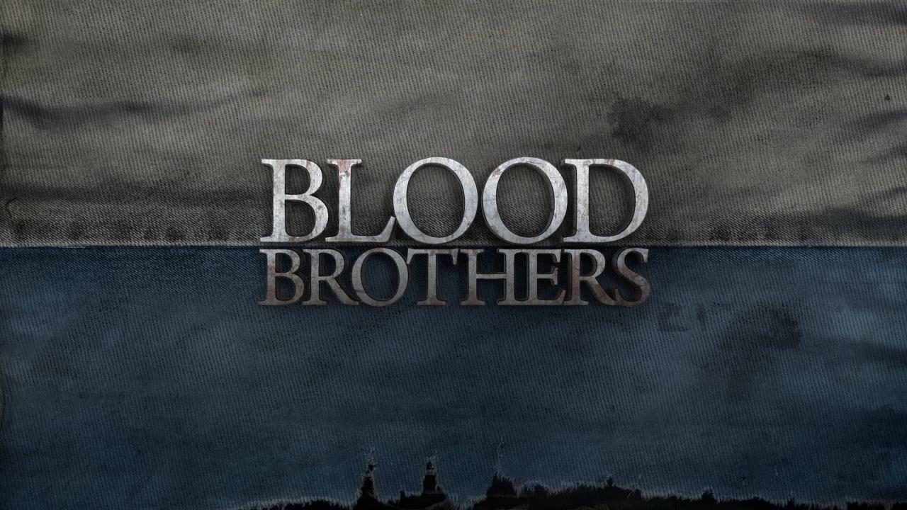 EE_bloodBROTHERS_BOARD1.jpg