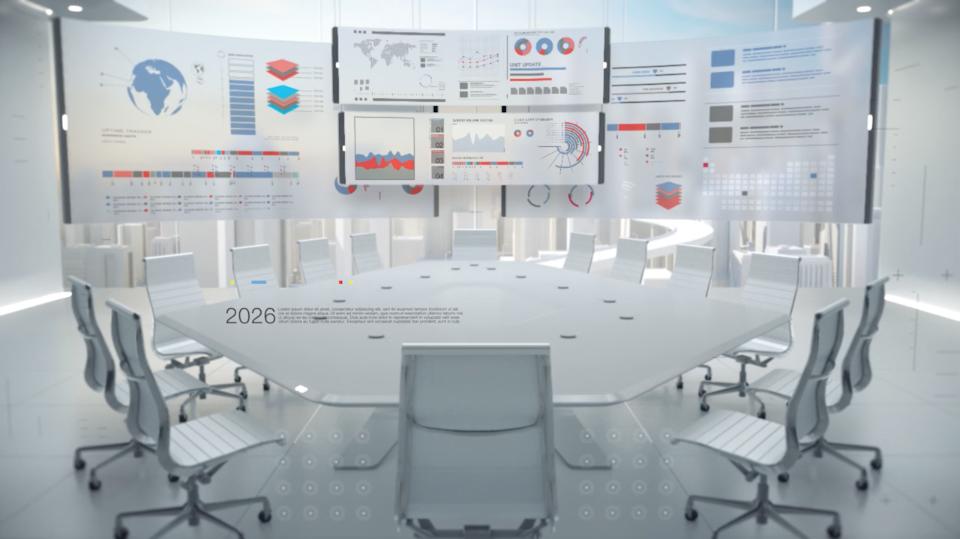 ACCENTURE |  Digital Finance