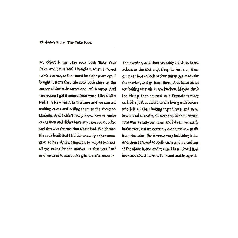 page 10 sq.jpg