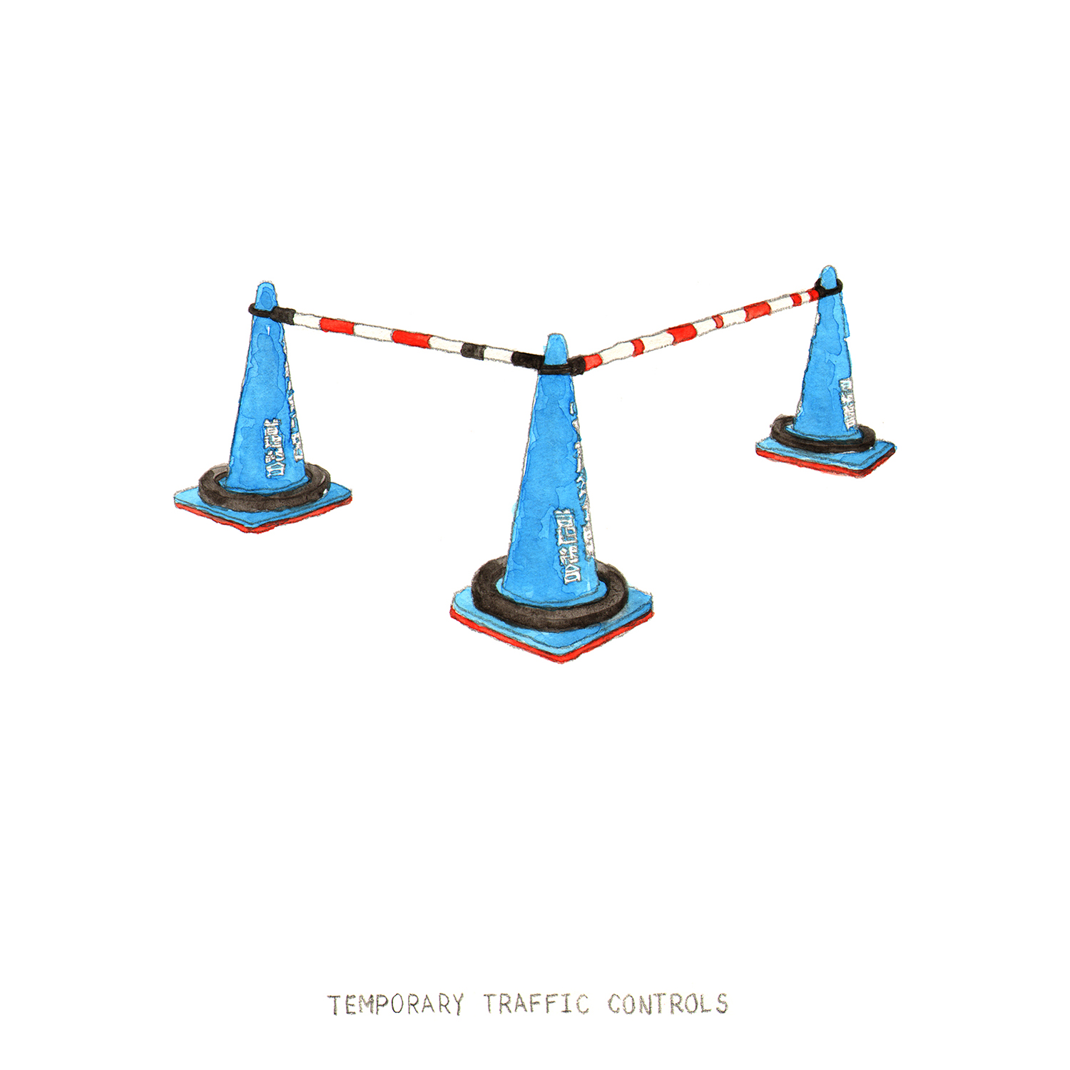 blue traffic cones drawing.jpg
