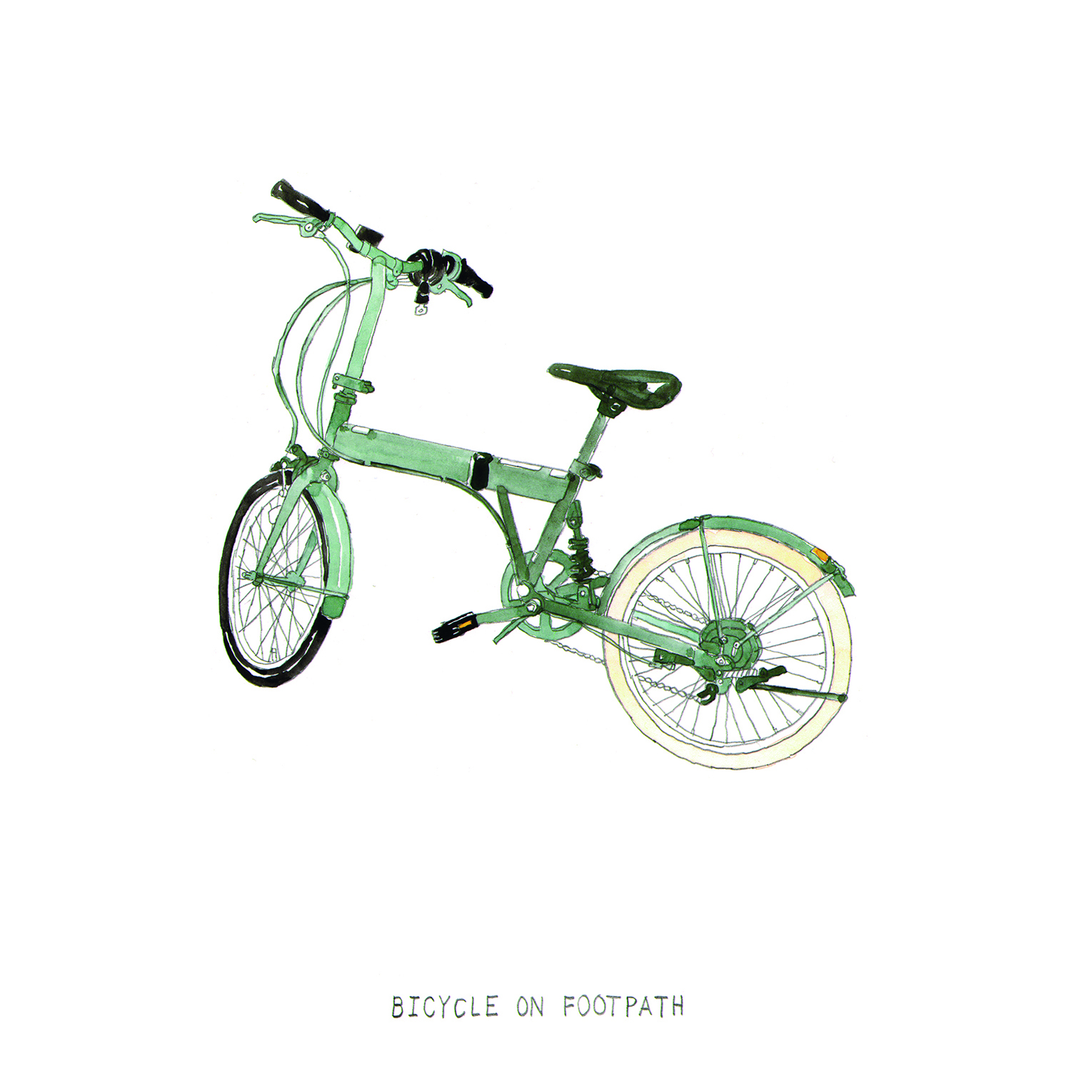 japan bicycle bike illustration 1.jpg