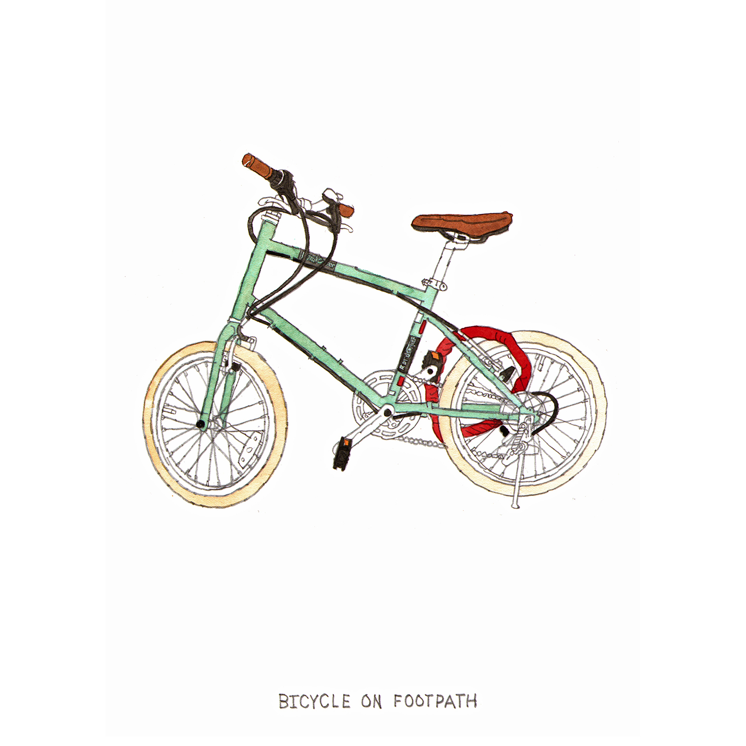 japanese bicycle bike illustration 4.jpg