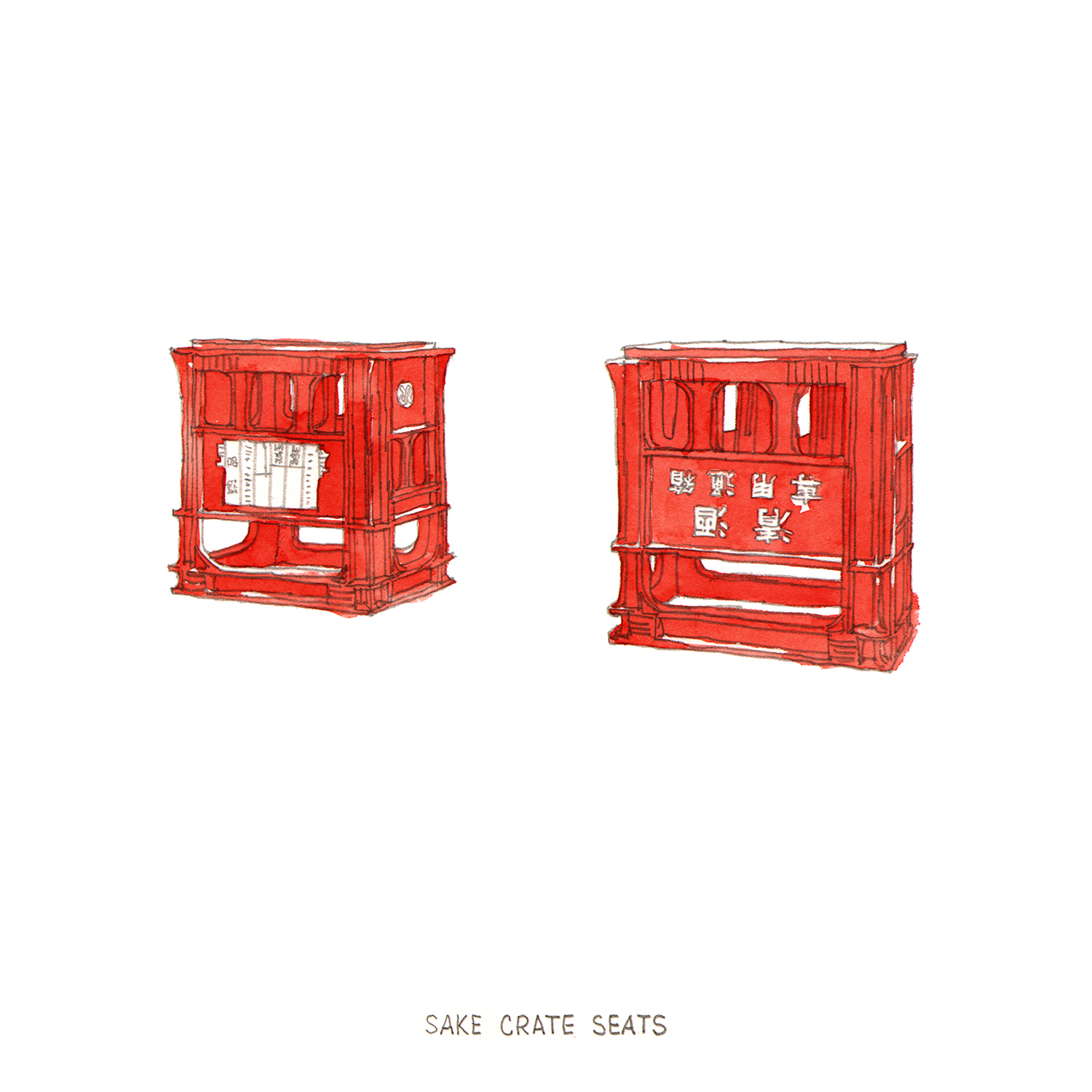sake crate seat drawing.jpg