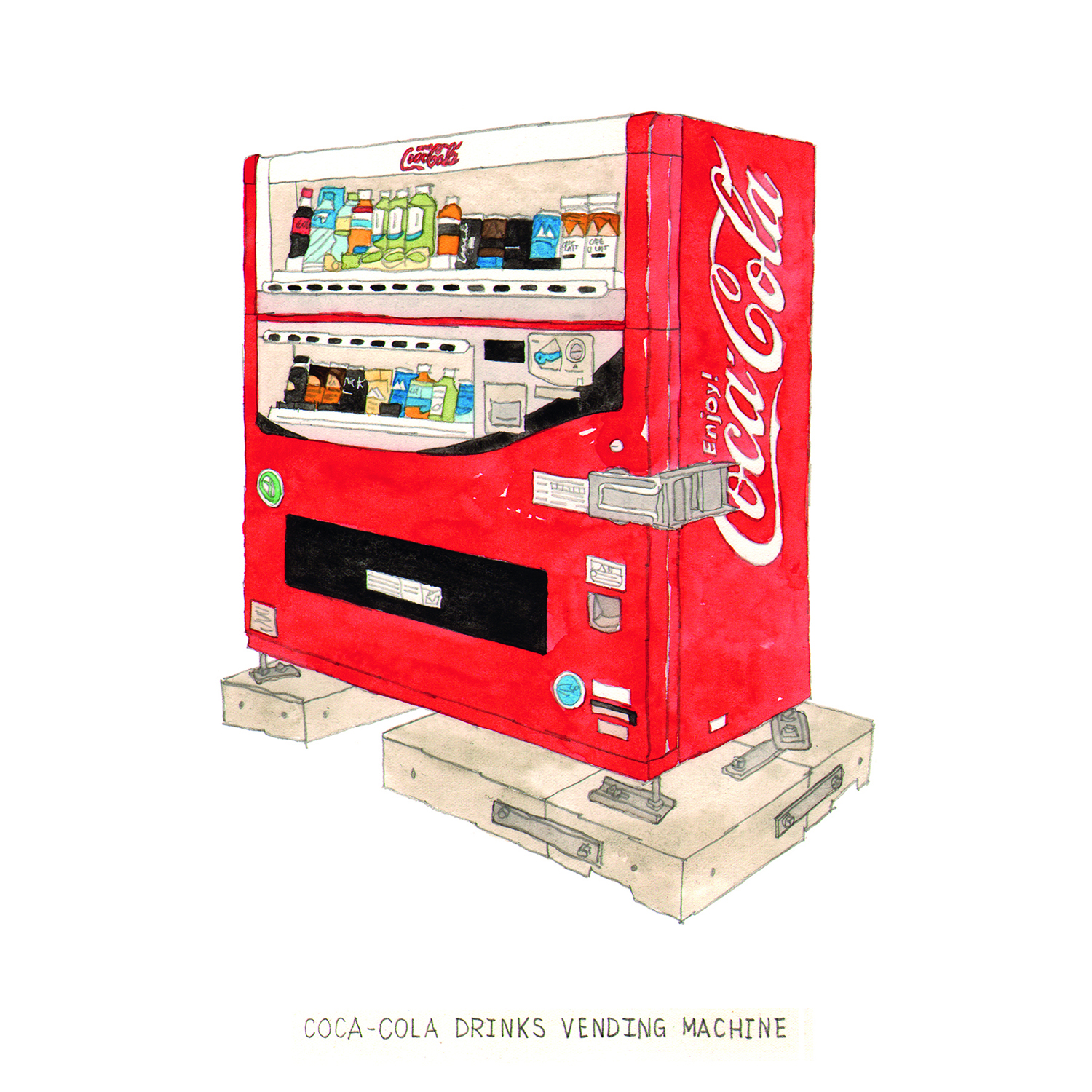 coca cola vending machine.jpg