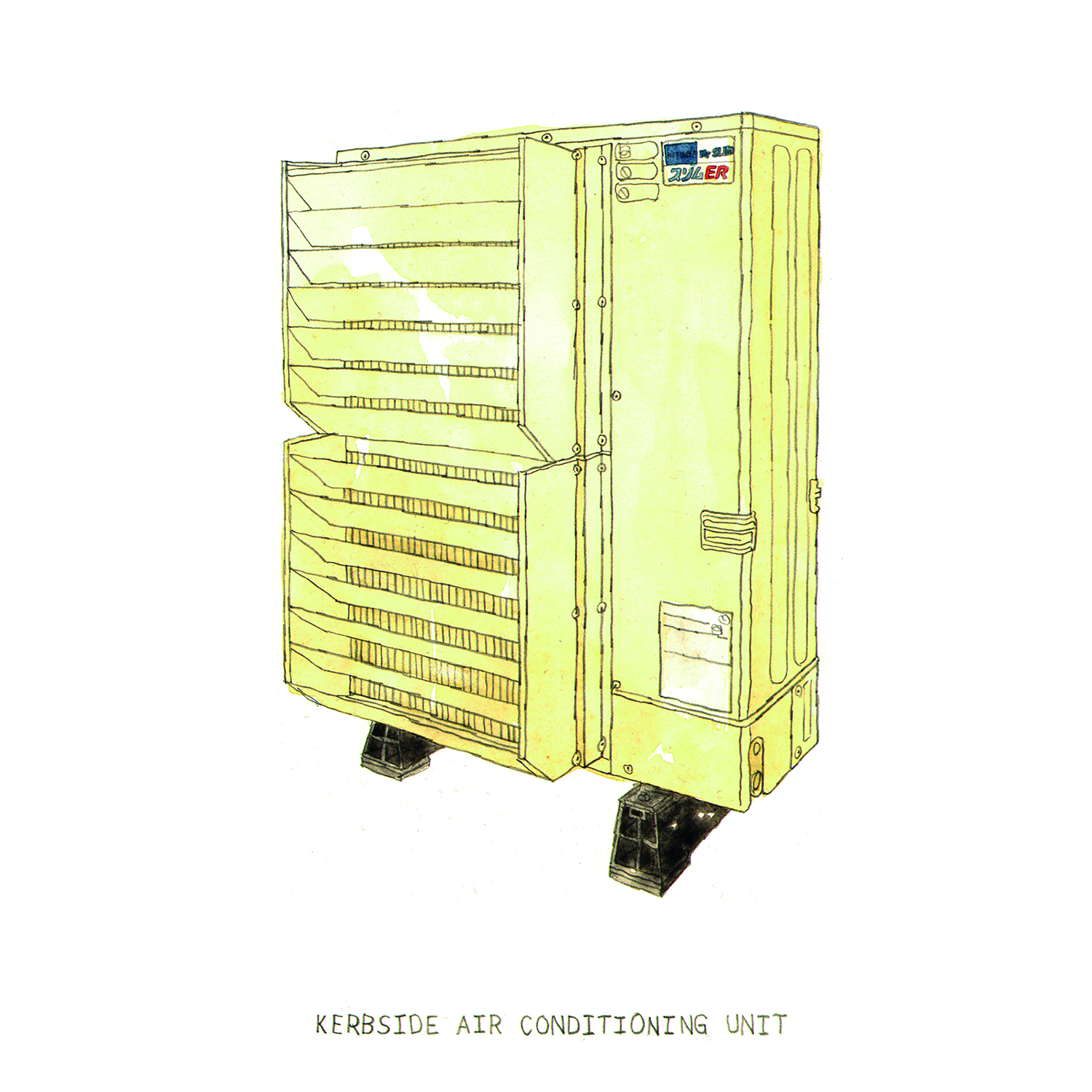 japan air conditioner illustration.jpg