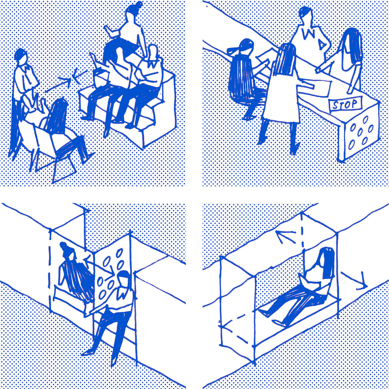 timothy rodgers ngv competition 2017 diagrams blue.jpg