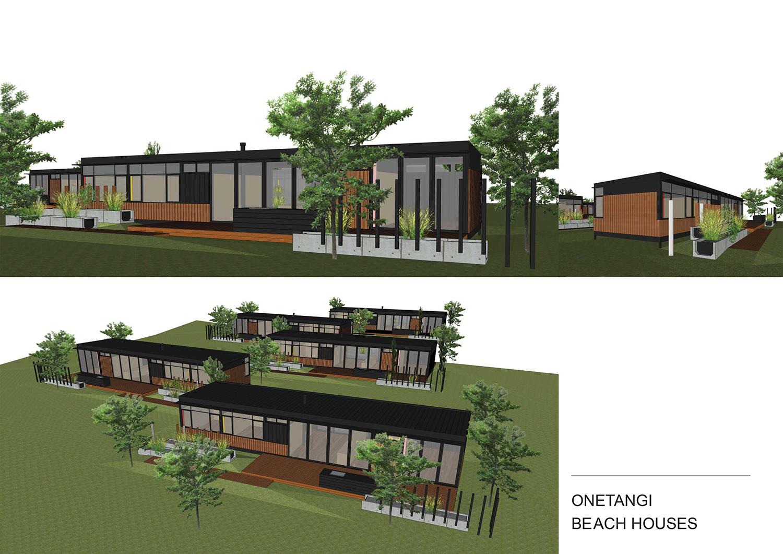 timothy rodgers waiheke beach house 03 small.jpg
