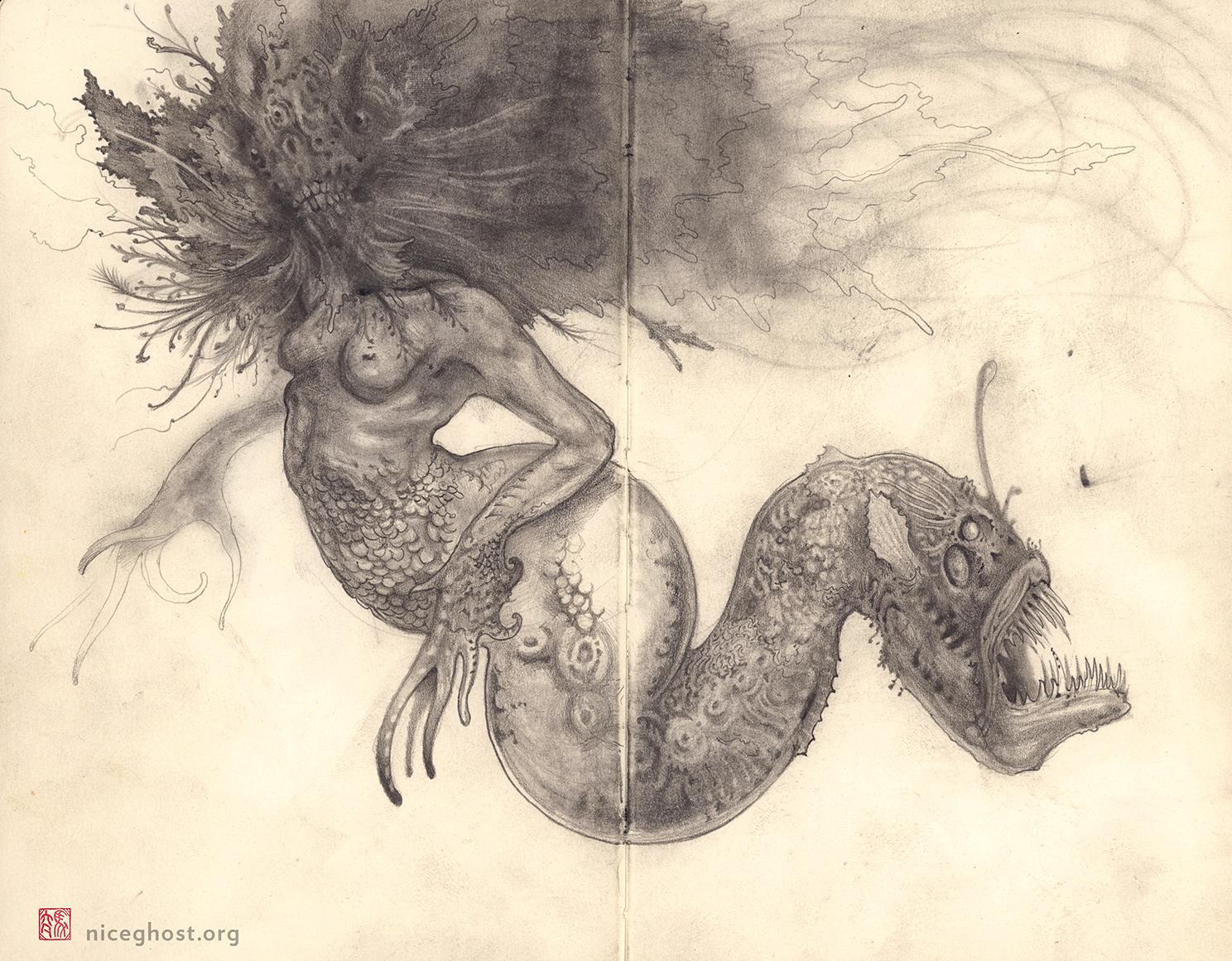 Mermaid_Preview.jpg