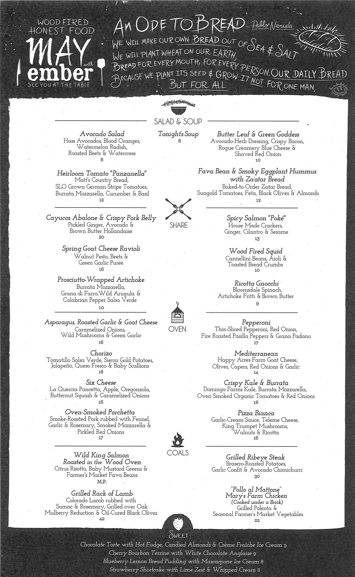 ember-restaurant-arroyo-grande-may-menu