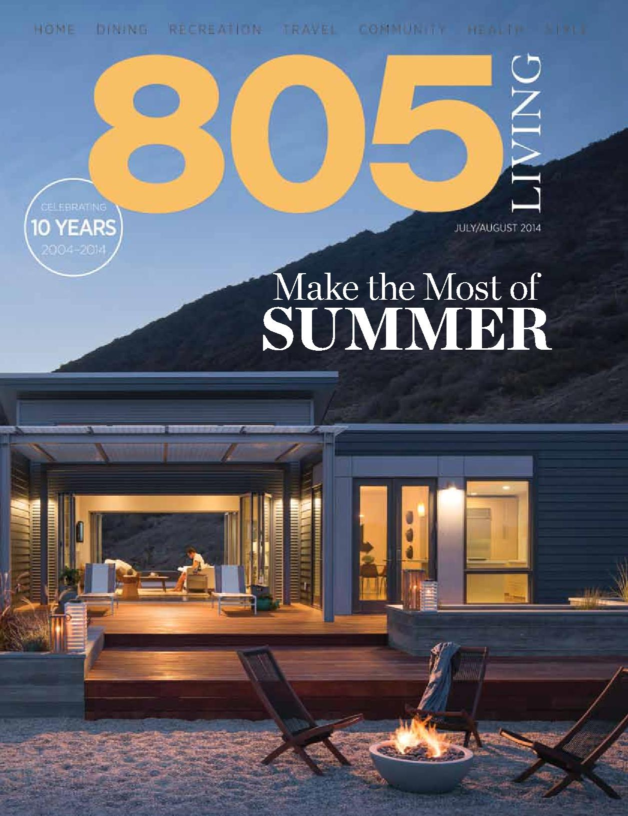 805 Living Dining Out Jul-Aug 2014-page-001.jpg
