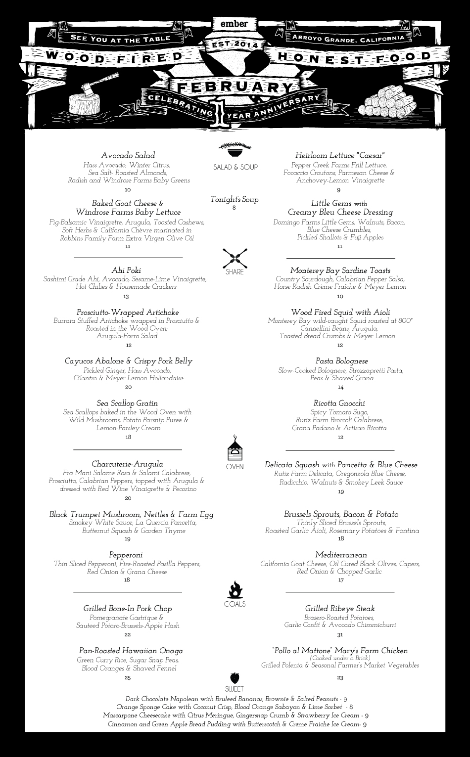 ember-restaurant-february-menu