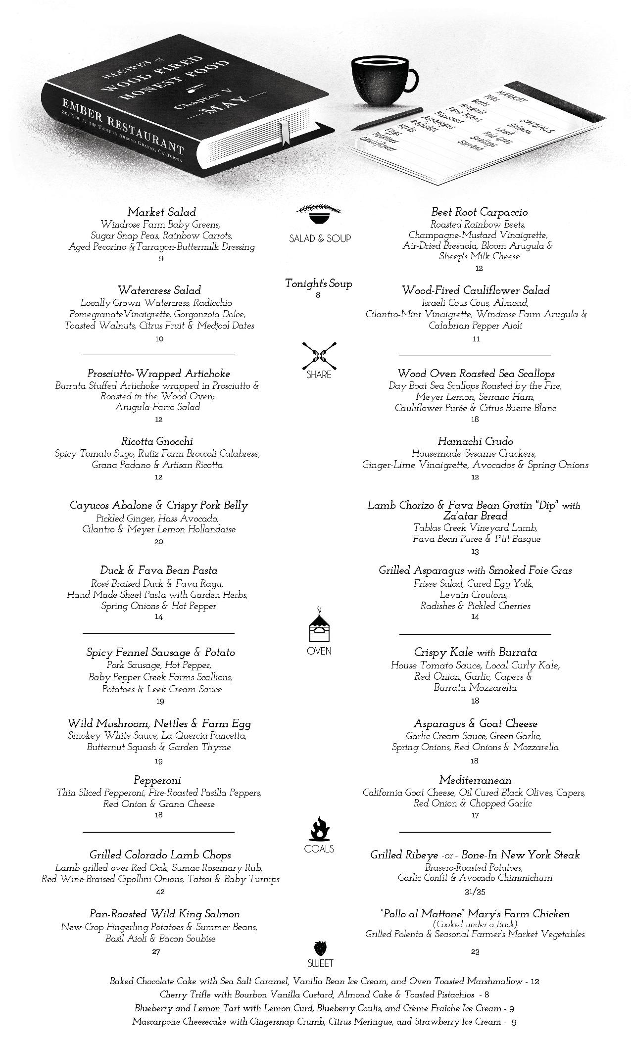 ember-restaurant-may-menu